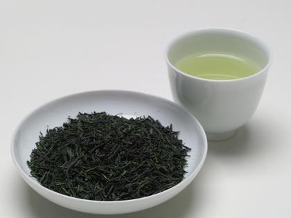 Гёкуро (玉露)