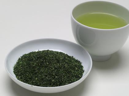Конатя (粉茶)