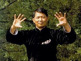Лам Кам Чуэн