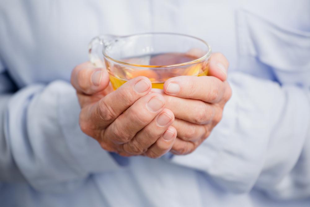 Гречишный чай - натуральное антидиабетическое средство